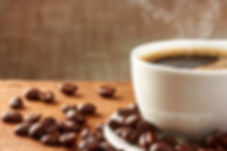 Best Places for Coffee California