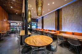 Lers Ros Restaurant
