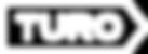 logo-white-1024x373.png