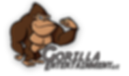 Gorilla Entertainment LLC111.png