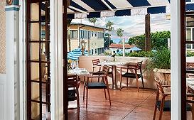 Best Restaurants in San Diego 1