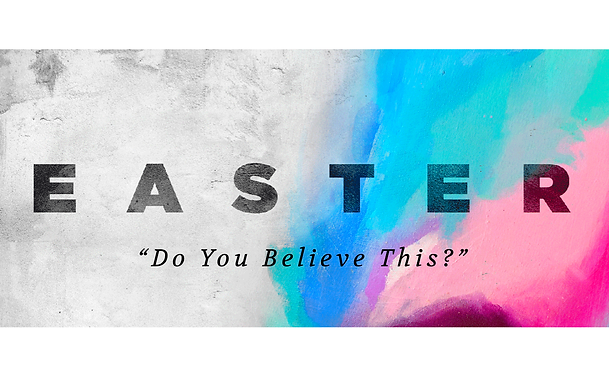 Easter_Sermon_title.png