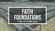 Foundations_Title_Slide.png
