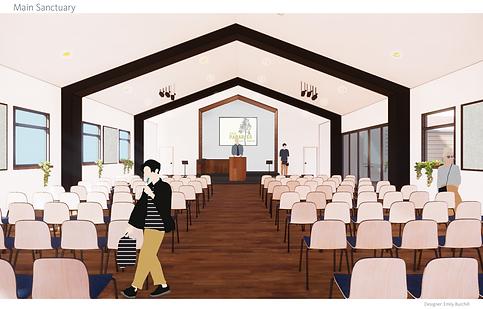 Sanctuary Design.PNG