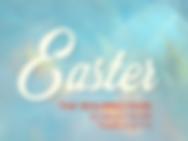 Easter 2019 Title Slide.png