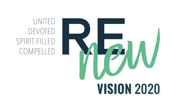 renew2020 graphic.png
