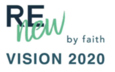 reNEW by Faith Image.png