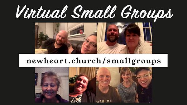 Virtual_Small_Groups.png