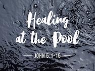 HealingPool.png