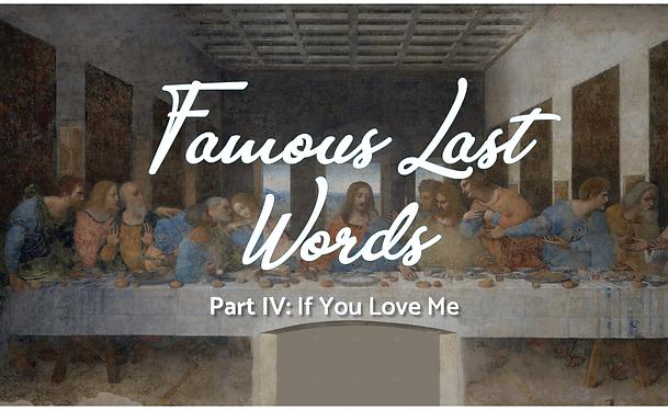 Last_Words_4.png