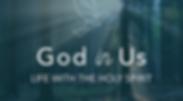 HolySpiritTitleSlide_new.png