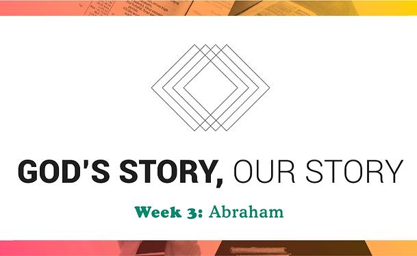 Gods Story_Week 3.png