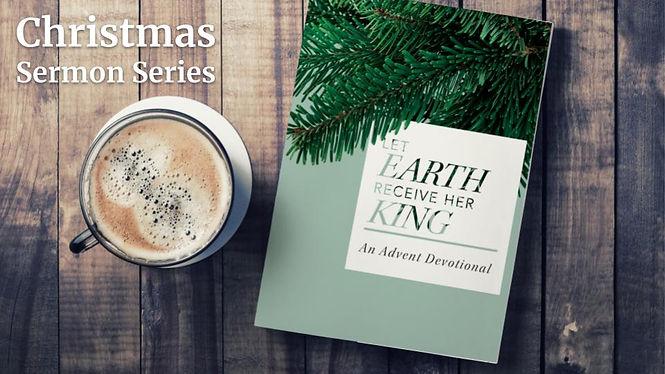 Christmas Sermon Series (title).jpg