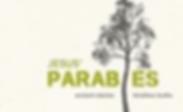 Parables_seriestitle.png
