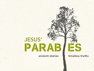 Parables_seriestitle.png