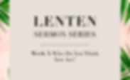 LentWeek3.png