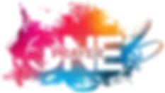 OnePrayer-580x326.jpg