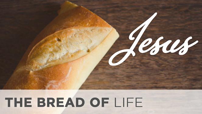 BreadofLife_Title.png