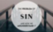 sin_titleslide.png