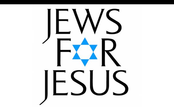 Jews4Jesus.png