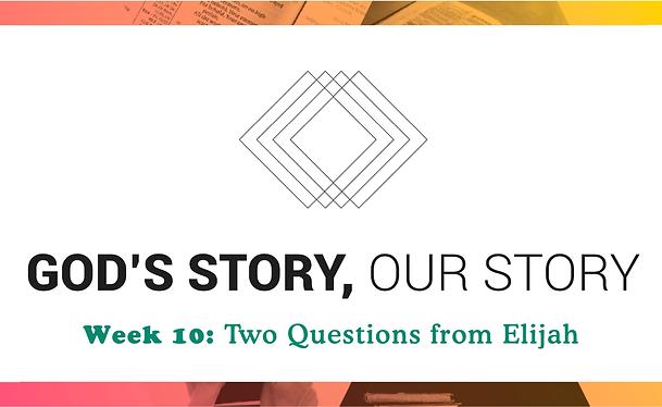 Gods _Story_Week10.png