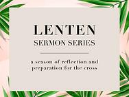 LentSermonSeriesTitle.png