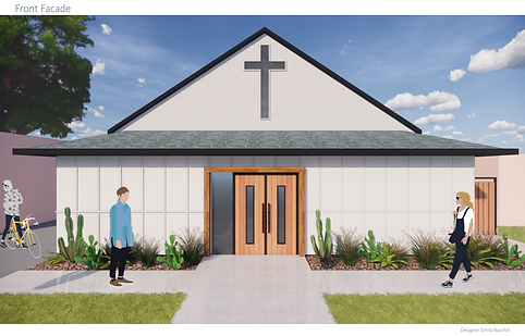Front Facade Design.PNG