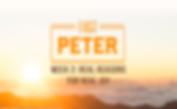 PeterWeek2.png