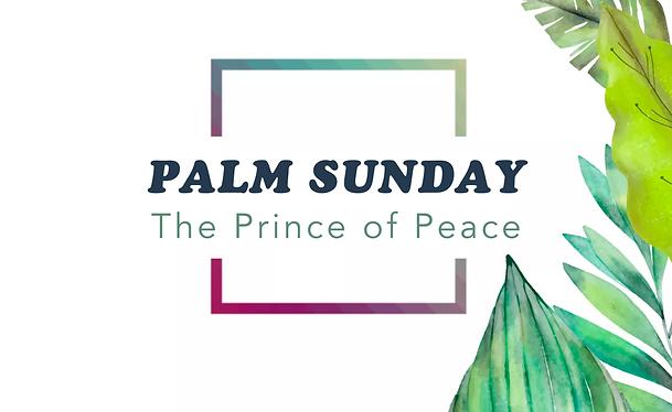 Palm_Sunday_Title_Slide.png