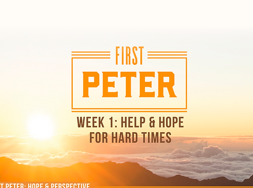 FirstPeter_Week1.png