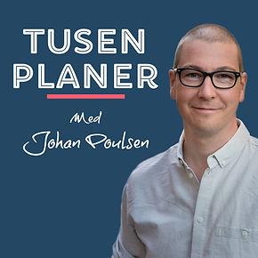 Cover Art Tusen Planer 3000 x 3000.jpg