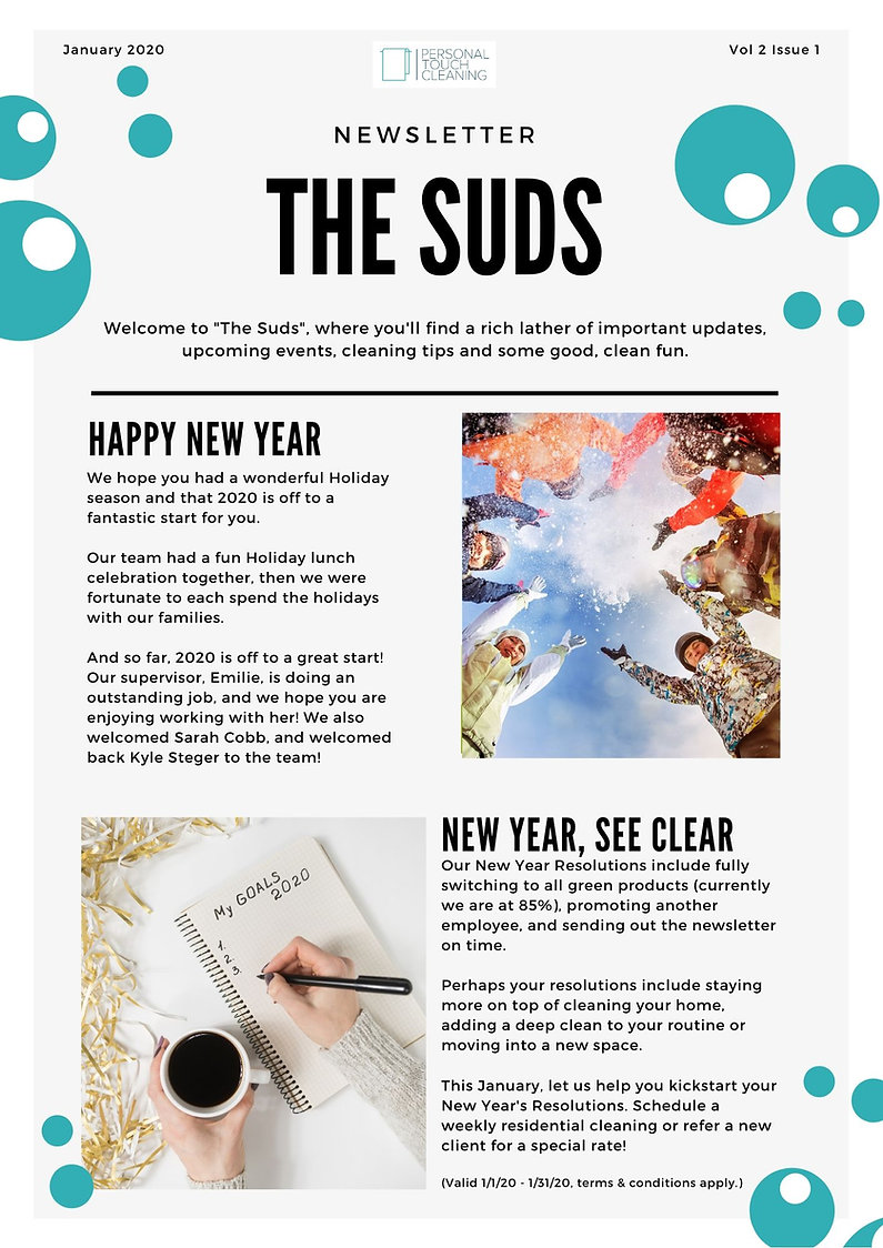 Suds Vol2 Issue1 Page1.jpg