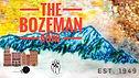 Bozeman Bowl Gift Cards 2.jpg