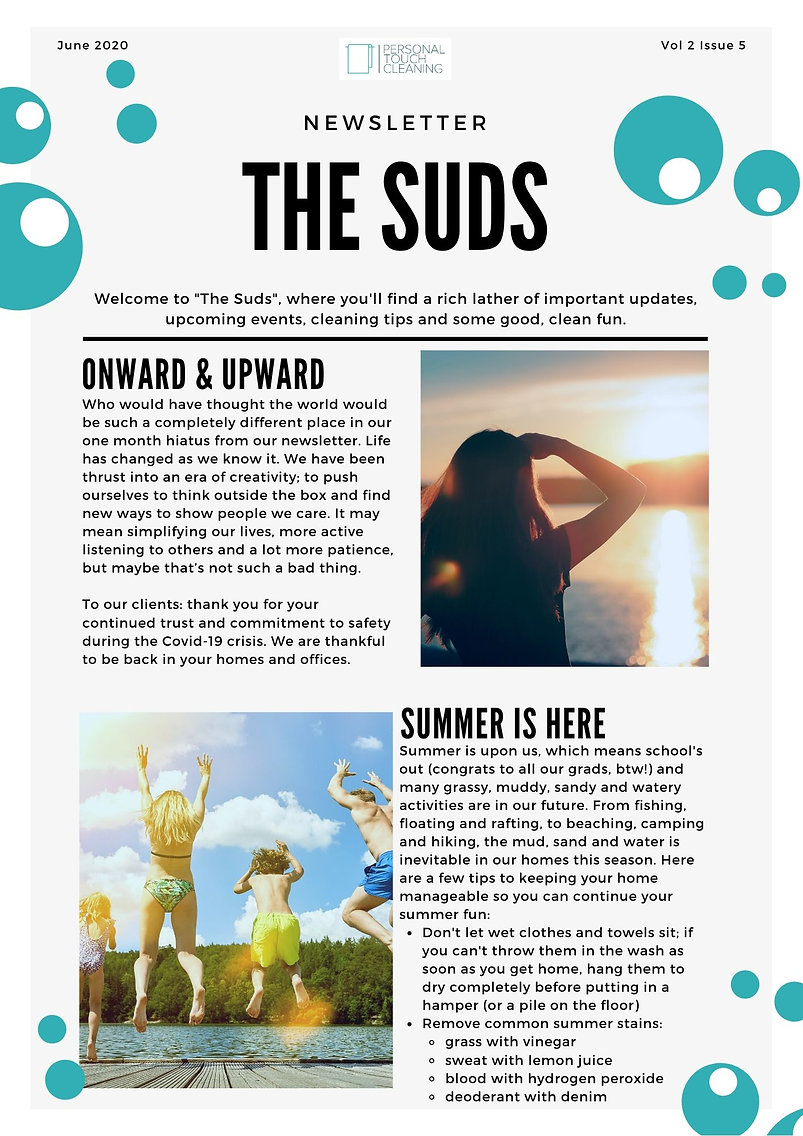 Suds Newsletter Vol 2 Issue 5_p1.jpg