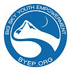 BYEP Heritage Logo w_TEXT -JPG FILE (USE