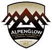 ALP RGB Web.jpg
