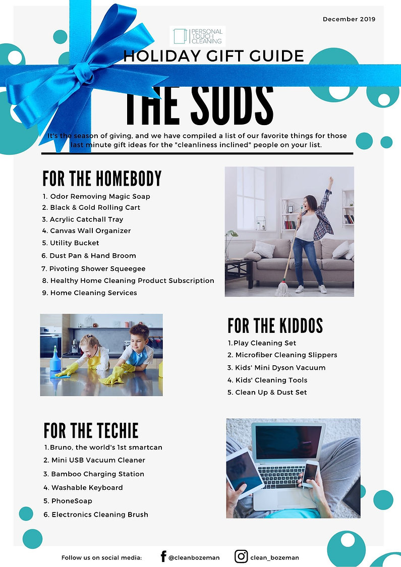 Suds Holiday Gift Guide .jpg