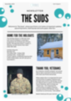 Suds Newsletter Vol 2_Page1 .jpg