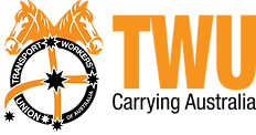 TWU orange and black logo small.png