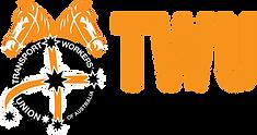 TWU orange and black logo small.png