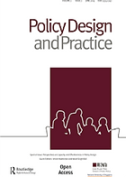 Policy design and Practice.png