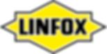 Linfox Logo (002)_edited.png