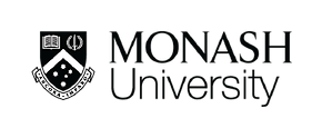 Monash official stacked.png