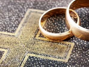 Am I called to Marriage?