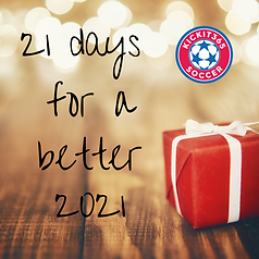 21 days to a better 2021 (1).png