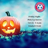 Friday Night Pick-Up Soccer_edited.jpg