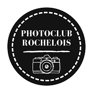 Logo du photoclub rochelois.png