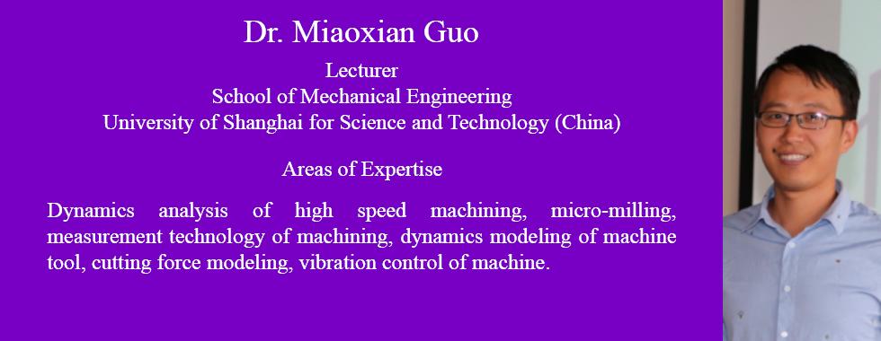 Miaoxian Guo_R.png