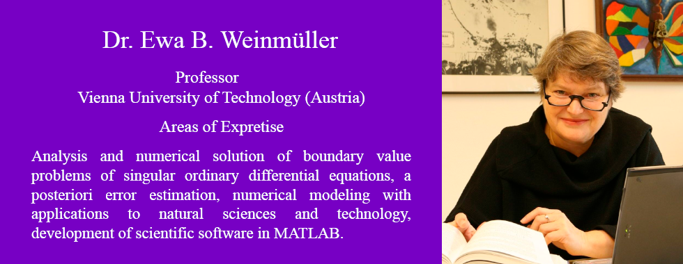 Weinmüller En.png
