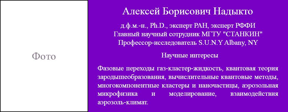 Надыкто Ru.png